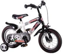 "VOLARE - Detský bicykel , Yipeeh Football 12"""