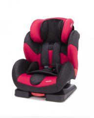 ZOPA - Autosedačka Carrera 9 - 36 kg - Ruby Red