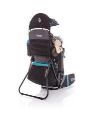 ZOPA - Nosič na chrbát Little Hiker - Atol Blue