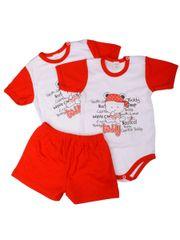 Veľký povianočný výpredaj detské oblečenie a topánky - Market24.sk 0048fc038f5