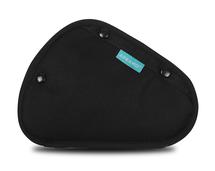 APRAMO - Polohovací návlek na bezpečnostné pásy