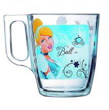 ARC INTERNATIONAL - Sklenený pohár 250 ml - Princess