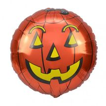 ARPEX - Fóliový balónik Halloween