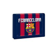 ARSUNA - Peňaženka FC Barcelona