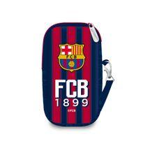 ARSUNA - Púzdro na mobil FC Barcelona