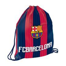 ARSUNA - Vrecko na prezuvky FC Barcelona