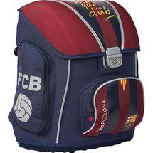 ASTRA - Školský batoh Barcelona FC-50