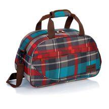 ASTRA - Športová taška Head HD-134 farebná
