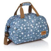 ASTRA - Športová taška Head HD-141 hviezdy