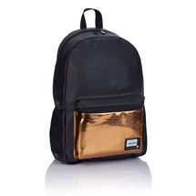 b115c26ef2caa ASTRA - Študentský batoh Head 3 HD-351