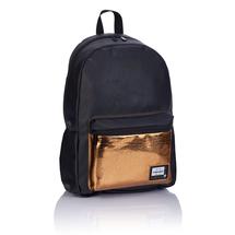 ASTRA - Študentský batoh Head 3 HD-351