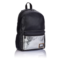 6c284b1c4 ASTRA - Študentský batoh Head 3 HD-353
