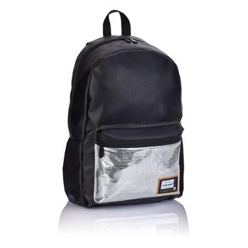 ASTRA - Študentský batoh Head 3 HD-353