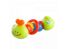 B-KIDS - Hrkálka húsenica