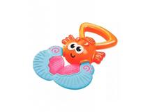 B-KIDS - Hryzatko krab