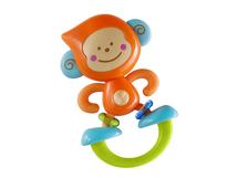 B-KIDS - Hryzatko opička