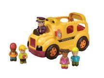 B-TOYS - Autobus Boogie Bus