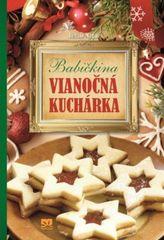 Babičkina vianočná kuchárka - Renato Magát