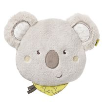 BABY FEHN - Australia nahrievacia vankúšik koala
