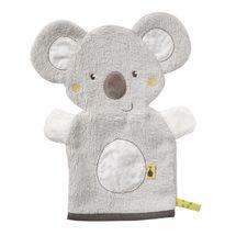BABY FEHN - Australia žinka koala