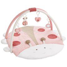 BABY FEHN - Garden 3D aktivity deka