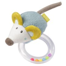 BABY FEHN - Little Castle hrkálka myš