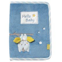 BABY FEHN - Little Castle obal na zdravotnú kartu