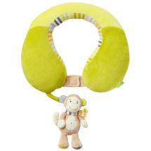 BABY FEHN - Monkey Donkey nákrčník opička