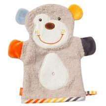 BABY FEHN - Monkey Donkey žinka koala