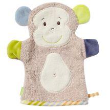 BABY FEHN - Monkey Donkey žinka opička
