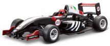 BBURAGO - Formula Abarth 1:24 Race