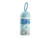 BEABA - Dávkovač sušeného mlieka - modrý