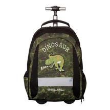 BELMIL - BelMil školský batoh 338-45 Dinosaur Hunting