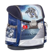 548fa7ec5c BELMIL - BelMil školský batoh 338-35 Trendy Girl - Market24.sk