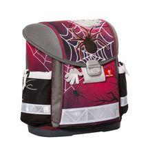 BELMIL - BelMil školský batoh 403-13 Spider
