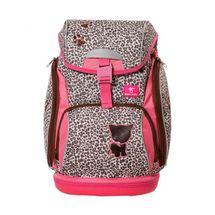 BELMIL - BelMil školský batoh 404-31 Wild Cats