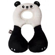 BENBAT - Nákrčník s opierkou, Panda