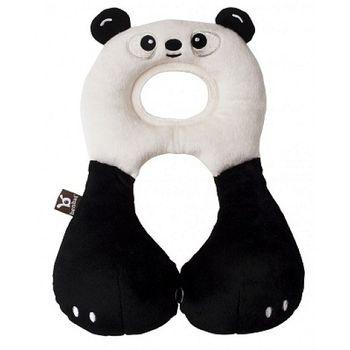 BENBAT - Nákrčník s opierkou 1-4 roky, Panda