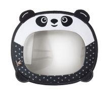 BENBAT - Zrkadlo do auta Friends, Panda
