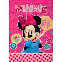 BENIAMIN - Vrecko na prezúvky Minne Mouse