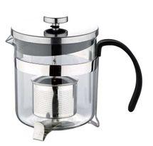 BERGNER - Čajník s filtrom 600 ml