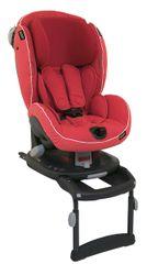 BESAFE - autosedačka 9-18 kg iZi Comfort X3 ISOfix Sunset Mélange 06