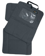 BESAFE - Ochranný poťah Tablet & Seat Cover Anthracite