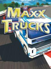 BEST ENTGAMING - PC Maxx trucks