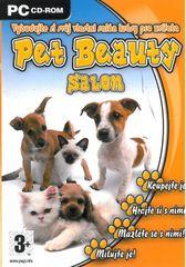 BEST ENTGAMING - PC Pet beauty salon