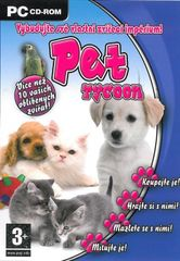 BEST ENTGAMING - PC Pet tycoon