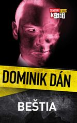 Beštia - Dominik Dán
