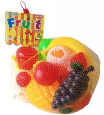 BESTLUCK - Ovocie V Sieťke