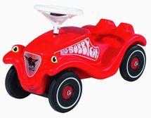 BIG - Auto Odrážadlo Big Bobby Car Clas Červené