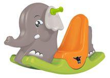 BIG - Big Hojdačka Slon